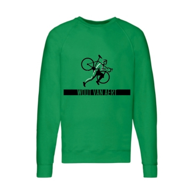 """Sweater """"Cyclocross"""""""
